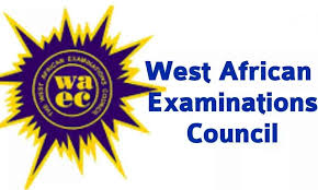 WAEC: Some Supervisors Are Leaking Exam Questions On Whatsapp Groups
