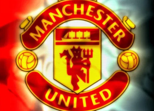 EPL: Manchester United complete 3 new signings
