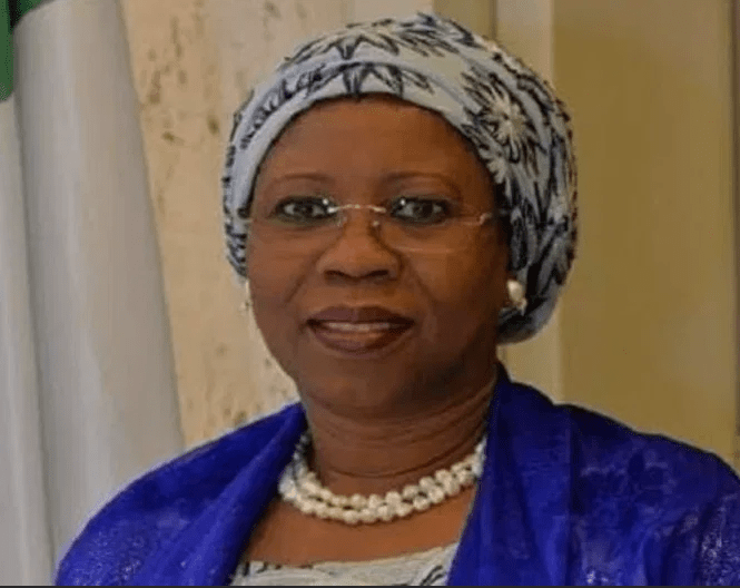 FG announces N75bn support for 1.7 million Nigerians, businesses from Sept 21