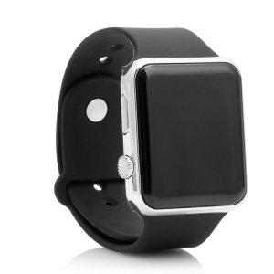 Men Sport LED Watch Men's Digital Watch