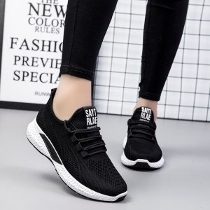 Men's Casual Shoes Fashion Non-slip Lightweight