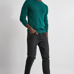 Trendyol Male Jeans TMNAW21JE0132