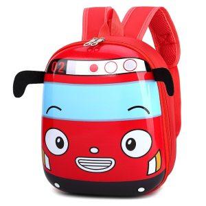 School bag children bags mochila escolar children's backpack
