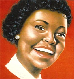 Racial Identity in Art: