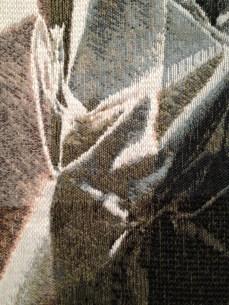 Pae White (detail image)