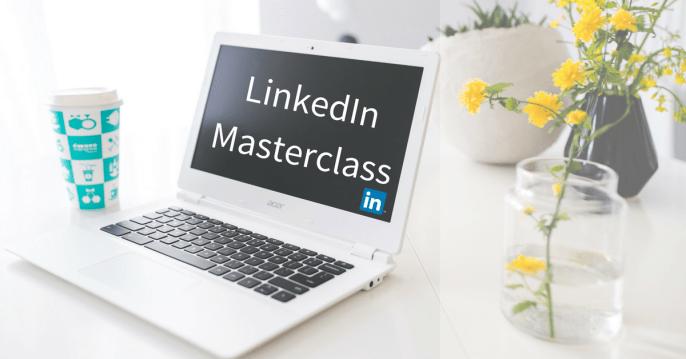 linkedin-masterclass