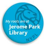 NYPL Jerome