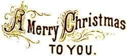 Christmastoyou