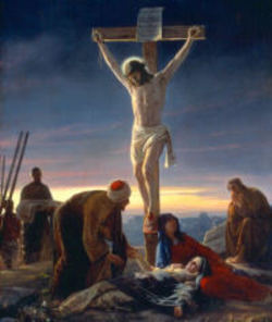 Good_friday_crucifixion