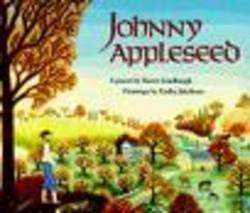 Johnnyappleseed_2