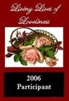 Livesoflovelinesslogo2006_2_6