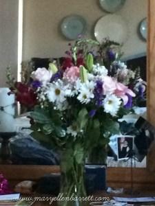 flowersfromdad