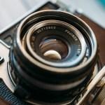 kamera - Är fotograf ett riktigt yrke?