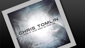 Our God, Chris Tomlin