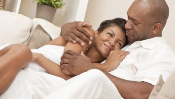 """""""6 Biblical Facts About Marriage"""" by Angie Lewis; Healthy Relationships, What God Says About Marriage"""