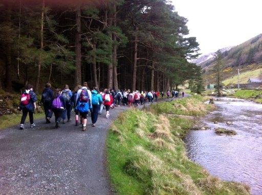 hike2014w