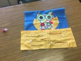 Transition Year Crafts 1