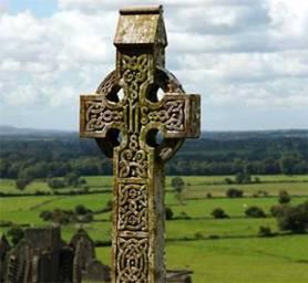 ireland-cross