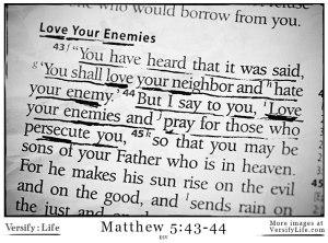 Matthew-5-43-44-web-esv