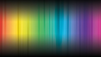 colorspectrum-348x196
