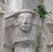 detail_stoneface