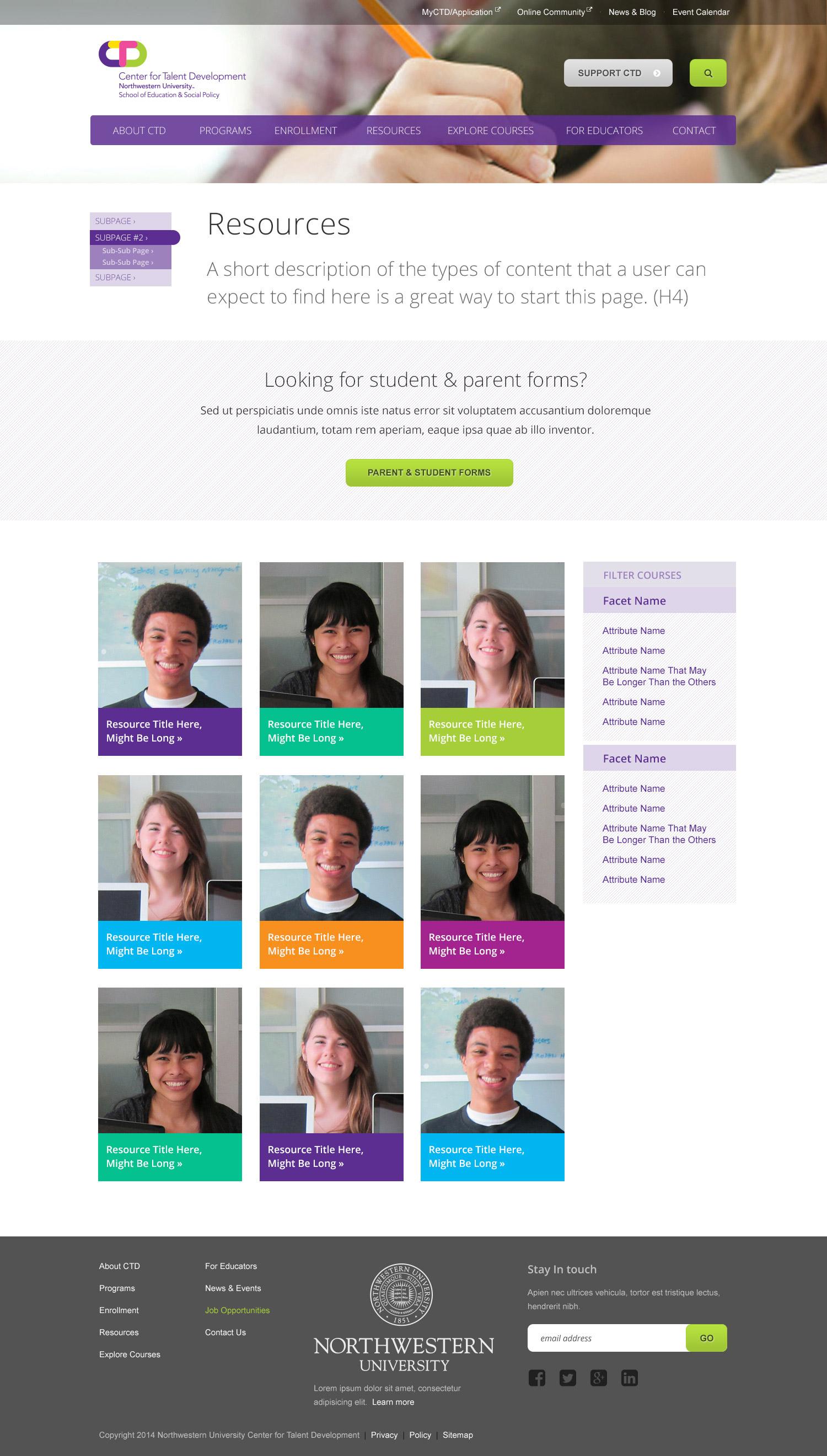 nuctd-designs-resources-sm