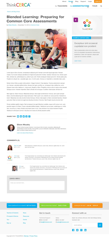 think-designs-blogdetail