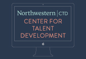 Northwestern University Center for Talent Development