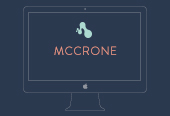 McCrone Group