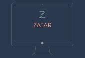 Zatar
