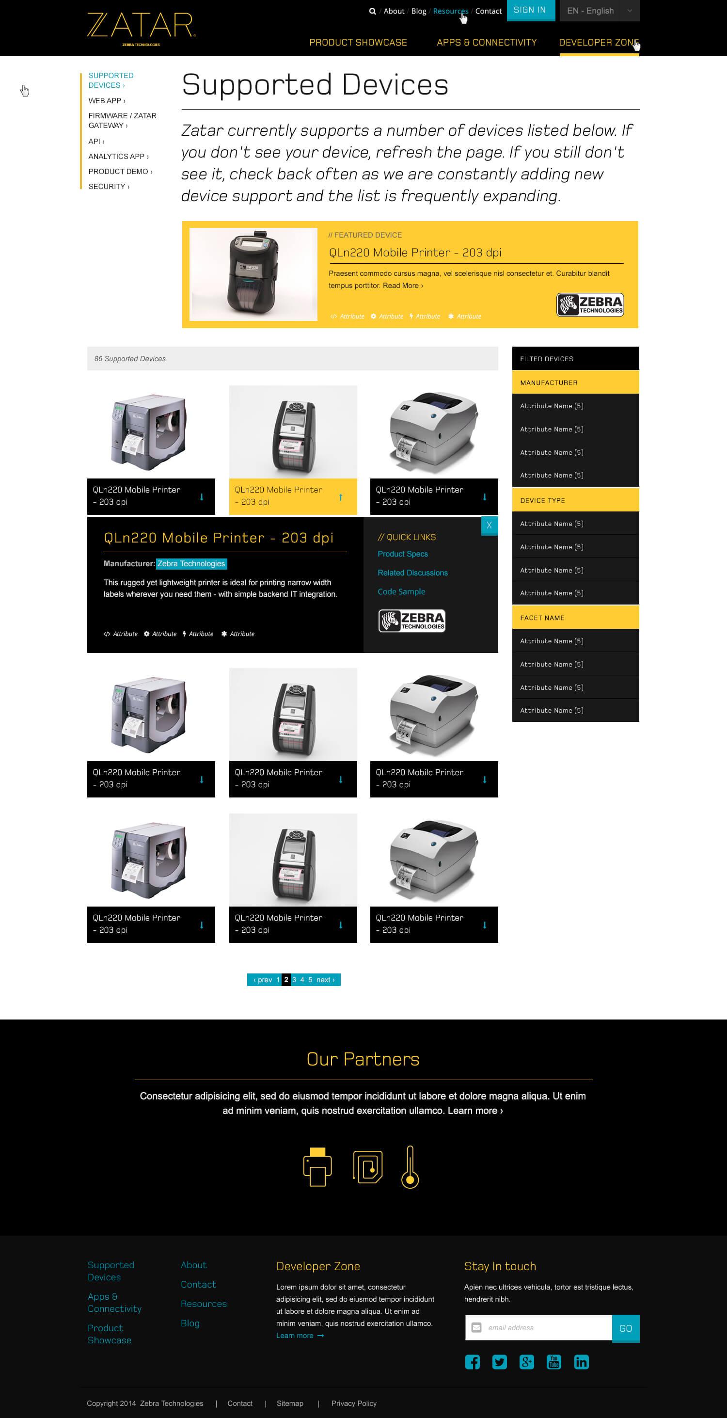 zatar-designs-devices