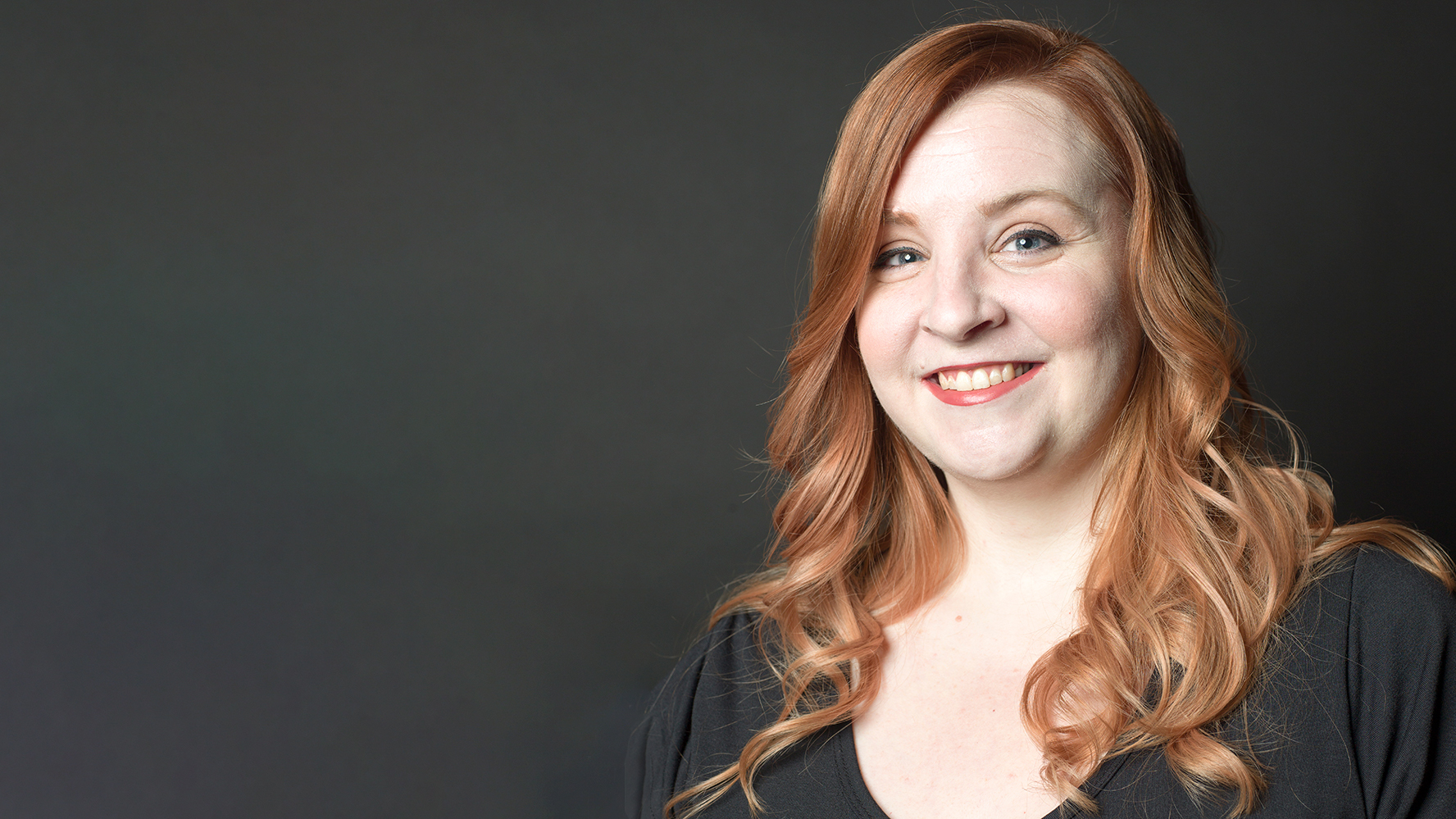Mary Fran Wiley, a user experience leader in Chicago's headshot