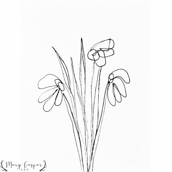 FlowerBunch