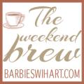 theweekendbrewbutton-2