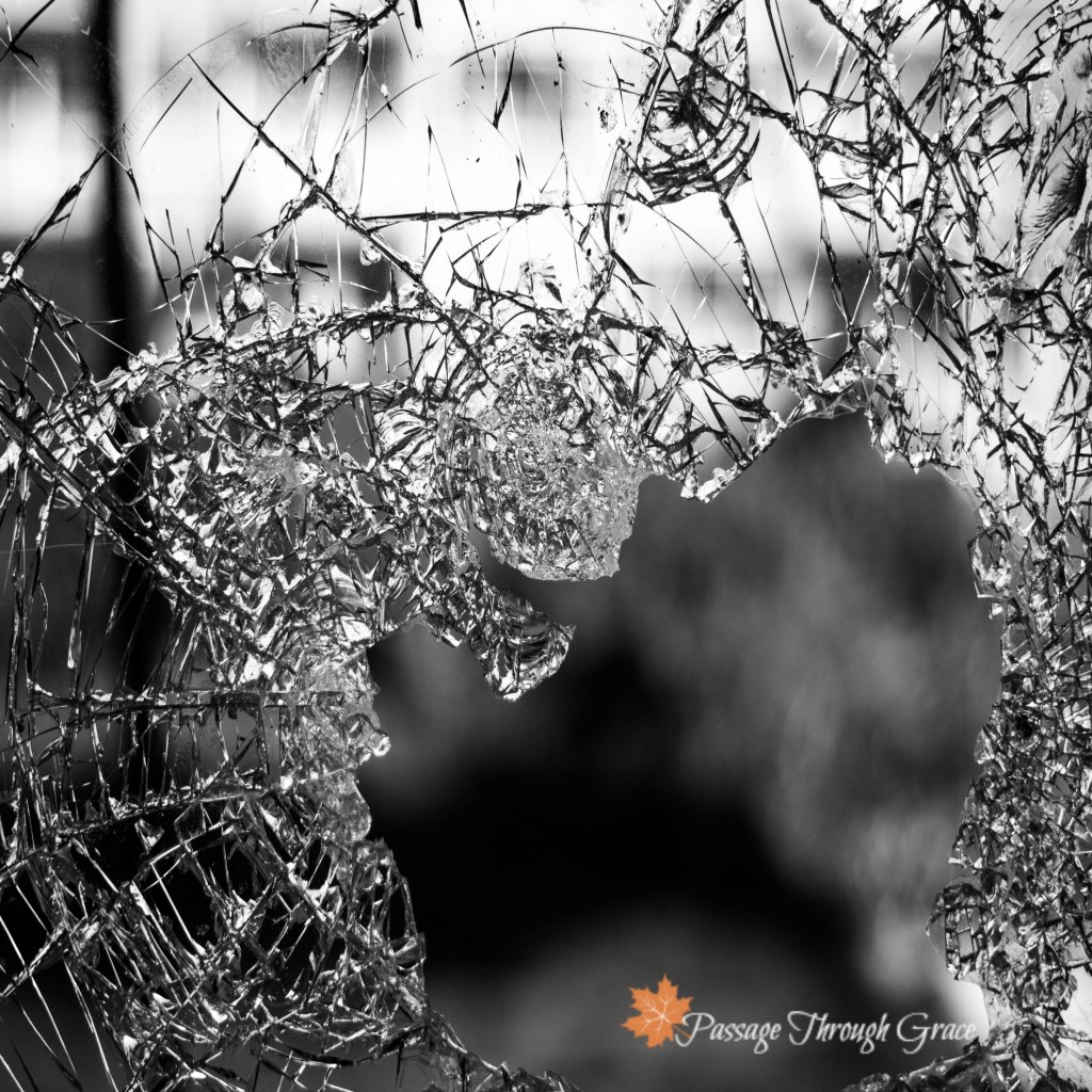 unsplash-broken glass-letting go
