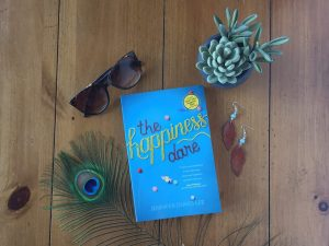 happiness launch