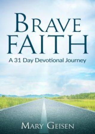 brave-faith-cover
