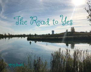 The Road to Yes