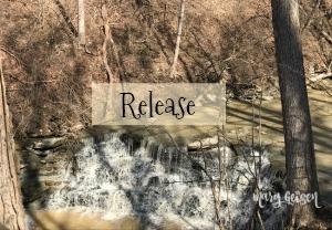 Sabbath Offerings ~ Release