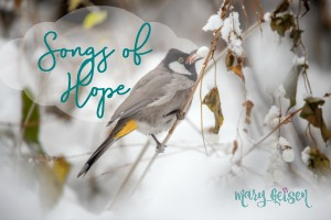 Songs of Hope