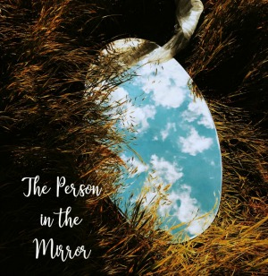 The Person in the Mirror