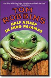 frogpajamas