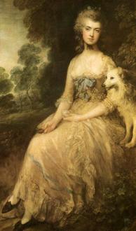 Mary Darby Robinson-crop