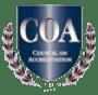 COA_Image