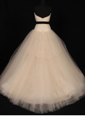vera-wang-ball-gown-zea-ivory-5