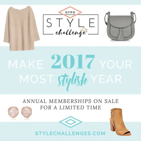 Get all of the information about signing up for the 2017 fashion challenge annual membership.