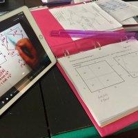 How Mr D Math Restored My Homeschool Sanity