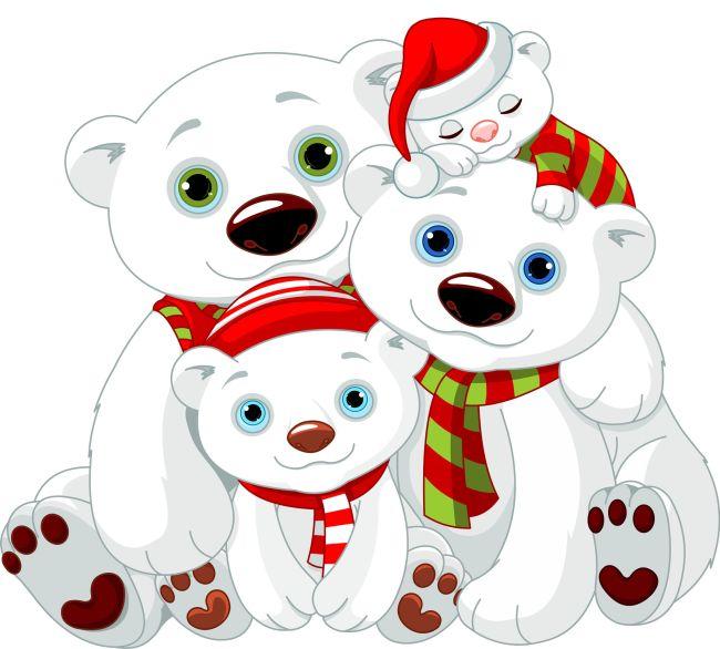 polarbearfamily1j