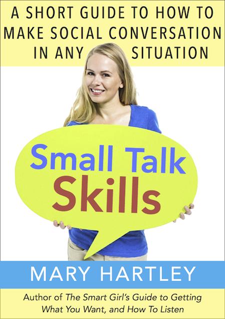 smalltalkskillcoversmaller1j