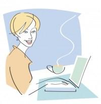 womanwritingemail2